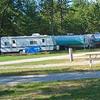 Mio Pine Acres Campground