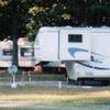 Pine Ridge Rv Campground