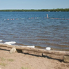 Cadotte Lake Campground