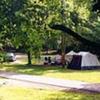 Highway K Campground