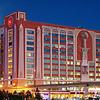 Sundermeier Rv Park & Conference Center