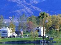 Terrible's Lakeside Casino And Rv Resort