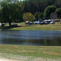 3 Ponds Campground