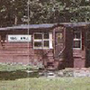 Blake's Brook Campground