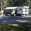 Great Bay Camping