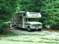 Holly Acres Rv Park