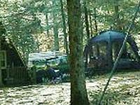 Yogi Bear's Jellystone Park At Tall Pines Resort