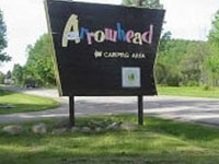 Arrowhead Campground