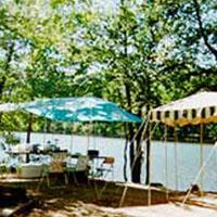 Mongaup Pond Campground