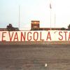 Evangola Campground