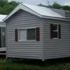 Triple R Camping Resort