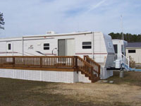 Rivers Edge Family Campground