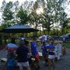 American Wilderness Campground