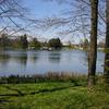 Jeffco Lakes Resorts