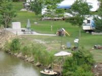 Riverview Rv Park & Marina