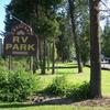 Crescent Rv Park