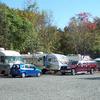 Christmas Pines Campground
