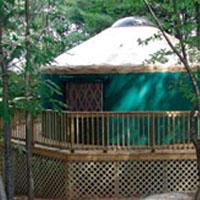 Codorus State Park Campground