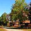 Ryerson Station Campground