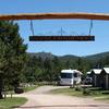 Crooked Creek Resort Inc