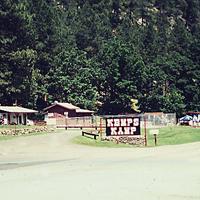 Kemp's Kamp Campground