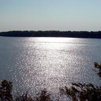 Lake Cochrane Rec Area