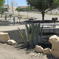 Big Bend Motor Inn & Rv Campground