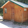 Camp Huaco Springs Rv Park