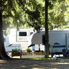 Cedar Grove Rv Park