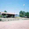 Country Pines Rv Park