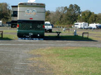 Riverbend Rv Park & Resort