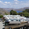 Grand Coulee Rv Park