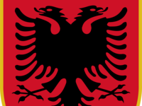 Embassy of Albania