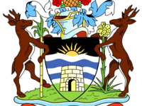 Consulate General of Antigua and Barbuda