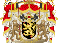 Consulate General of the Kingdom of Belgium