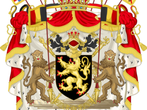 Embassy of the Kingdom of Belgium