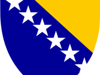 Consulate General of of Bosnia and Herzegovina - Bonn