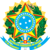 Embassy of the Federative Republic of Brazil