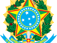 Consulate General of the Federative Republic of Brazil
