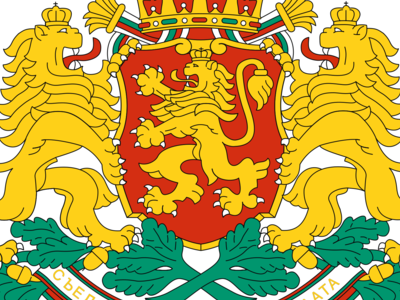 Consulate General of Bulgaria