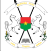 Embassy of Burkina Faso