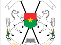 Consulate of Burkina Faso
