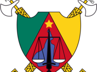 Consulate General of Cameroon
