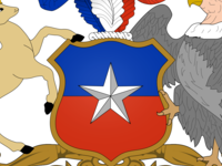 Consulate General of Chile - Houston