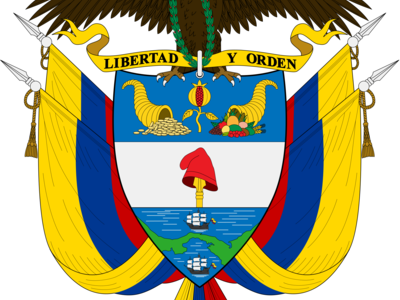 Consulate General of Colombia - Chicago