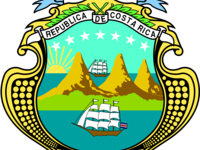 Consulate General of Costa Rica - Los Angeles