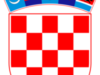 Consulate General of Croatia