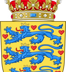 Consulate General of the Kingdom of Denmark