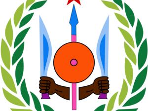 Embassy of Djibouti