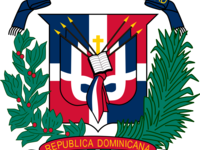 Consulate of the Dominican Republic - Houston